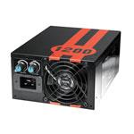 ANTEC TPQ-1200 OC 电源/ANTEC