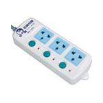 公象GX-314(无线) 电源设备/公象