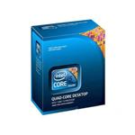 酷睿 i5 655K(盒)