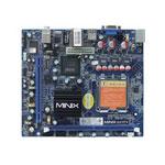 MINIX G31-ITX