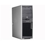 惠普xw4600(E7500/2G/500G) 工作站/惠普