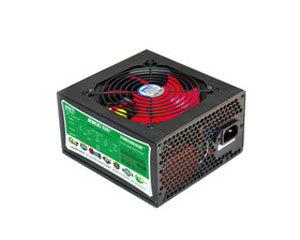 超频三橄榄石450热管版(OL450P-HP)图片