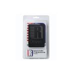 源科256GB SATA II(RCP-IV-SA2556-C) 固态硬盘/源科
