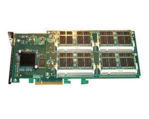 Toshiba饥饿鲨 512GB PCI-E(Z-DRIVE,e88)图片