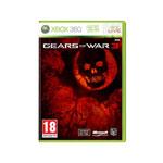 Xbox360游戏战争机器3 游戏软件/Xbox360游戏
