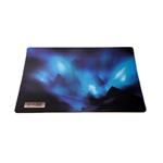RantoPad H3新丝滑系列—新冰蓝 鼠标垫/RantoPad