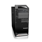 联想ThinkStation D20(4155AA2)