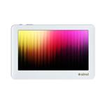 艾诺V9000HDE(16GB) MP4播放器/艾诺