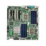 超微X8DA3 服务器主板/超微