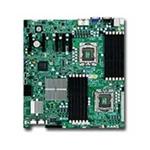 超微X8DT6 服务器主板/超微