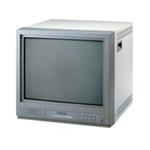 同方TECH-15HS 监控摄像设备/同方