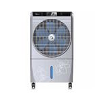美的AC390-A 电风扇/美的