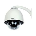 同方TECH-D6300LFP 监控摄像设备/同方
