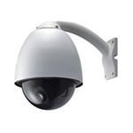 同方TECH-D6242 监控摄像设备/同方