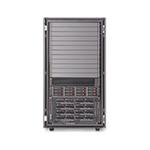 惠普StorageWorks 4400(AG637B) 磁盘阵列/惠普