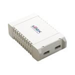 捷希凯SX-3000GB 打印服务器/捷希凯