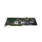 惠普Smart Array 5312 Controller RAID控制卡/惠普