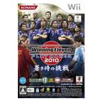 Wii游戏蓝色武士的挑战 游戏软件/Wii游戏