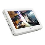艾诺V5000HDB MP4播放器/艾诺