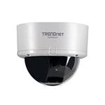 趋势TV-IP252P 监控摄像设备/趋势
