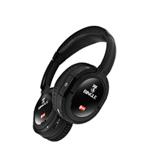 宾果B-950-W 耳机/宾果