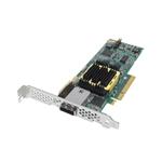 Adaptec 39320D-R SCSI/SAS控制卡/Adaptec
