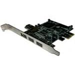 魔羯PCIE(x1)-1394b卡 MC273 转接数据线/魔羯