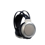 STAX SR-007A 耳机/STAX