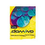 LOTUS Domino Application server for as/400 f/p 办公软件/LOTUS