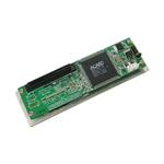 ACARD AEC-7732 SCSI-SATA 转换卡 转接数据线/ACARD