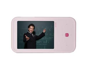 艾利和S100 Basic(4GB)图片