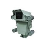 D-link DCS-VS8036-150