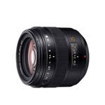 松下LEICA D SUMMILUX 25mm f/1.4 ASPH 镜头&滤镜/松下
