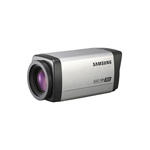 三星SDZ-310P 监控摄像设备/三星
