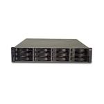 IBM EXP300