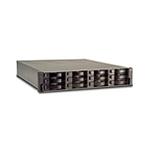 IBM System Storage DS3200(1726-22T) 磁盘阵列/IBM
