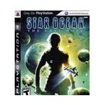 PS3游戏星之海洋 4 最后的希望 游戏软件/PS3游戏