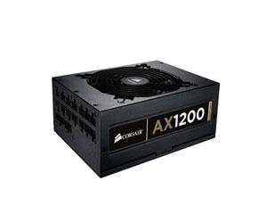 海盗船AX1200 图片