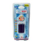 圣奇仕索尼 FM500H 电池/圣奇仕