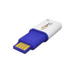 TOTOLink IP-N100U 无线网卡/TOTOLink