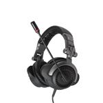 硕美科E95 2010 耳机/硕美科