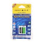 电小二奥林巴斯Li50B 电池/电小二