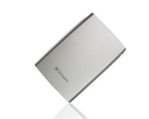 威宝旅行者(640GB)