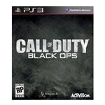 PS3游戏使命召唤7 黑色行动 游戏软件/PS3游戏