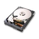 日立750GB 7200转 32MB 7K1000(HCS721075KLP330) 硬盘/日立