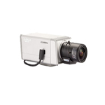 大华IPC-F665P 监控摄像设备/大华