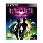 PS3游戏星之海洋4 国际版 游戏软件/PS3游戏