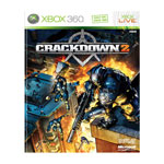 Xbox360游戏除暴战警2 游戏软件/Xbox360游戏