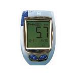 海尔G-425血糖仪