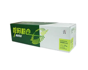 莱盛理光MP1610墨粉(LS-DCC014)